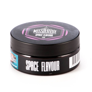Must Have Space Flavour